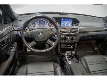 2011 Mercedes-Benz E 63 AMG - Photo 39 - Nashville, TN 37217