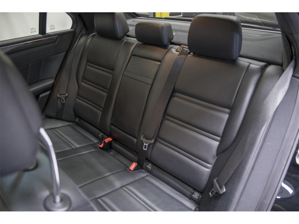 2011 Mercedes-Benz E 63 AMG - Photo 36 - Nashville, TN 37217