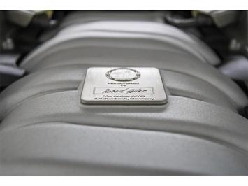 2011 Mercedes-Benz E 63 AMG - Photo 40 - Nashville, TN 37217