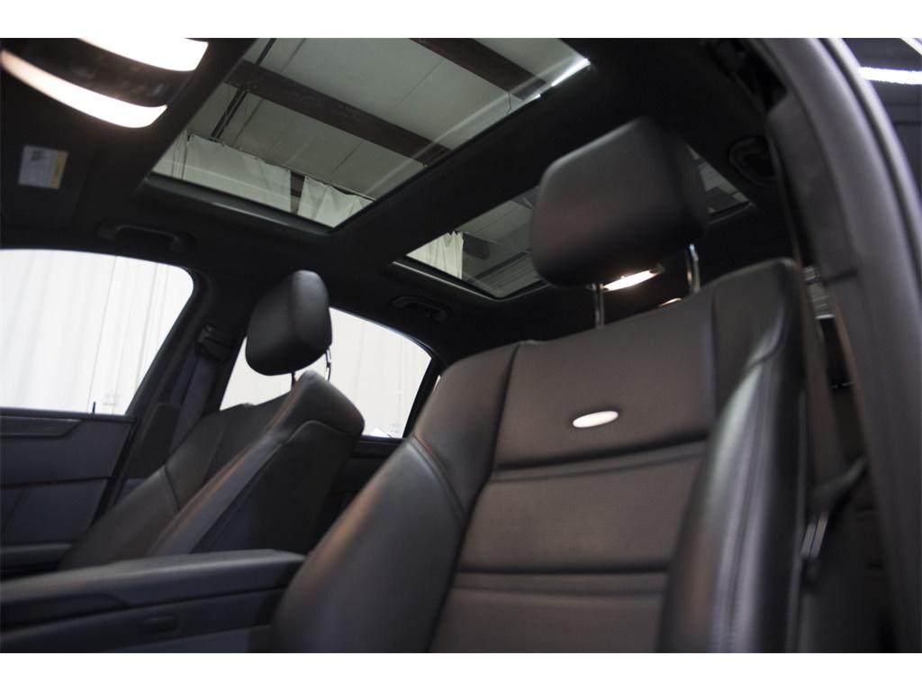 2011 Mercedes-Benz E 63 AMG - Photo 33 - Nashville, TN 37217