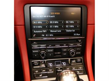 2016 Porsche Boxster Spyder for sale in Nashville, TN
