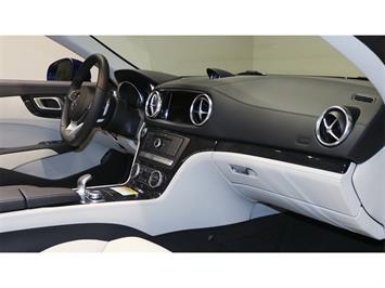 2017 Mercedes-Benz SL 450 - Photo 31 - Nashville, TN 37217