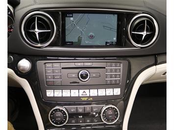 2017 Mercedes-Benz SL 450 - Photo 40 - Nashville, TN 37217