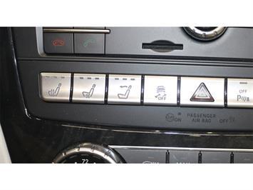 2017 Mercedes-Benz SL 450 - Photo 47 - Nashville, TN 37217