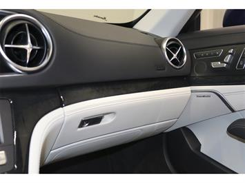 2017 Mercedes-Benz SL 450 - Photo 44 - Nashville, TN 37217