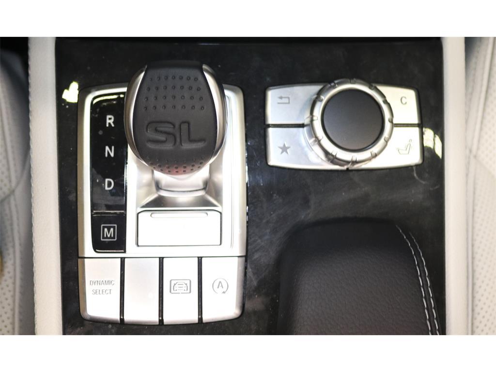 2017 Mercedes-Benz SL 450 - Photo 42 - Nashville, TN 37217