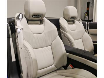 2017 Mercedes-Benz SL 450 - Photo 21 - Nashville, TN 37217