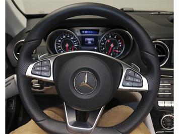 2017 Mercedes-Benz SL 450 - Photo 45 - Nashville, TN 37217