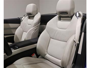 2017 Mercedes-Benz SL 450 - Photo 19 - Nashville, TN 37217