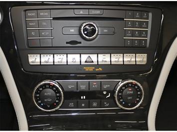 2017 Mercedes-Benz SL 450 - Photo 41 - Nashville, TN 37217