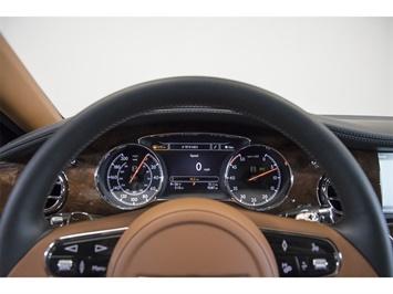 2013 Bentley Mulsanne for sale in Nashville, TN   Stock #: B017848P