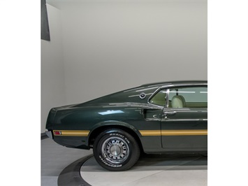1969 Ford Mustang Mach 1 - Photo 16 - Nashville, TN 37217