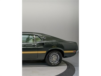1969 Ford Mustang Mach 1 - Photo 15 - Nashville, TN 37217
