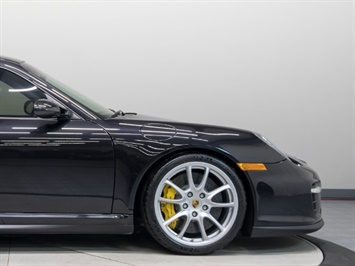 2009 Porsche 911 GT2 - Photo 17 - Nashville, TN 37217