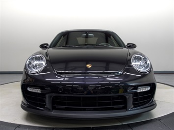 2009 Porsche 911 GT2 - Photo 8 - Nashville, TN 37217