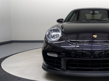 2009 Porsche 911 GT2 - Photo 9 - Nashville, TN 37217
