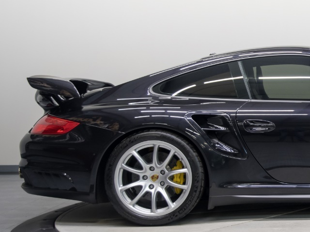2009 Porsche 911 GT2 - Photo 16 - Nashville, TN 37217