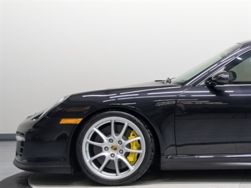 2009 Porsche 911 GT2 - Photo 14 - Nashville, TN 37217