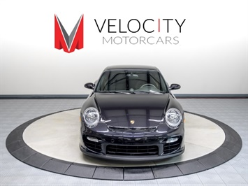 2009 Porsche 911 GT2 - Photo 27 - Nashville, TN 37217