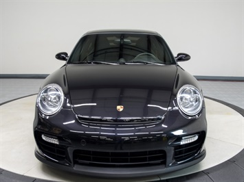 2009 Porsche 911 GT2 - Photo 30 - Nashville, TN 37217
