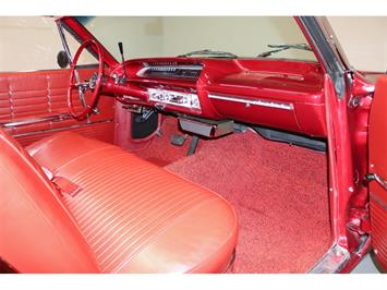 1964 Chevrolet Impala - Photo 33 - Nashville, TN 37217