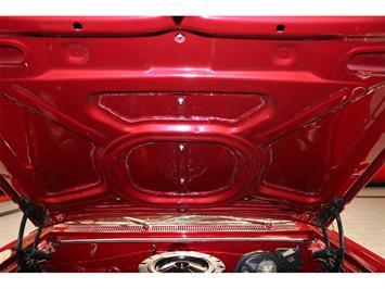 1964 Chevrolet Impala - Photo 21 - Nashville, TN 37217