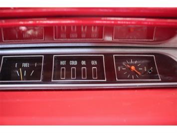 1964 Chevrolet Impala - Photo 47 - Nashville, TN 37217