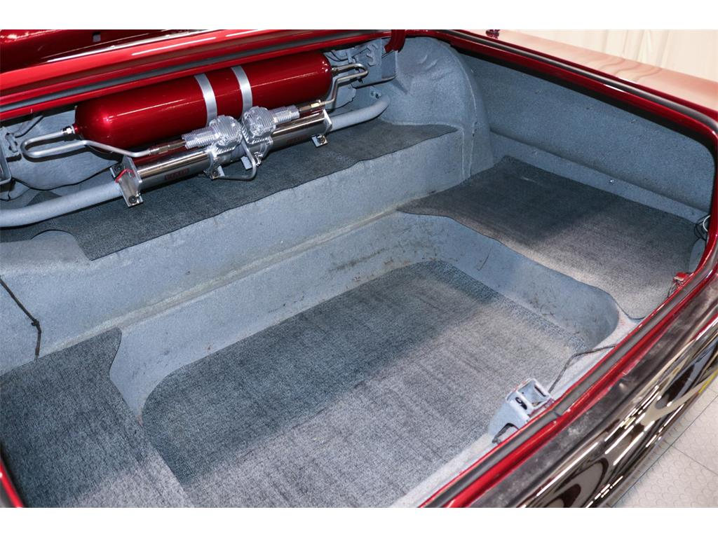 1964 Chevrolet Impala - Photo 49 - Nashville, TN 37217