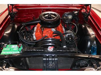 1964 Chevrolet Impala - Photo 20 - Nashville, TN 37217