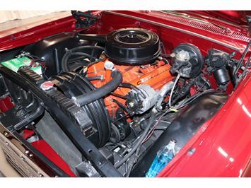 1964 Chevrolet Impala - Photo 18 - Nashville, TN 37217