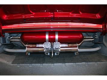 1964 Chevrolet Impala - Photo 50 - Nashville, TN 37217