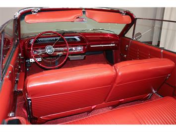 1964 Chevrolet Impala - Photo 37 - Nashville, TN 37217