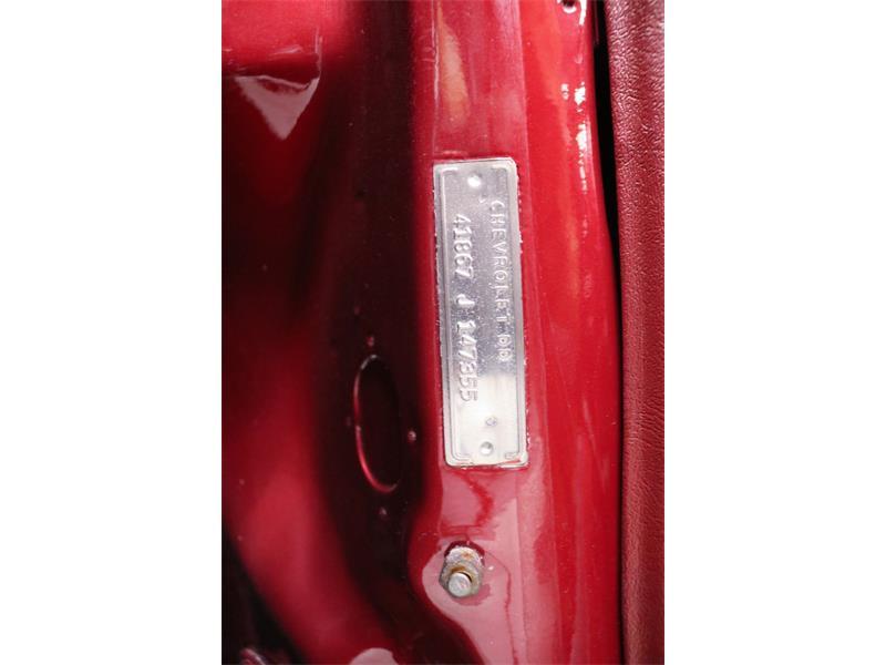 1964 Chevrolet Impala - Photo 41 - Nashville, TN 37217