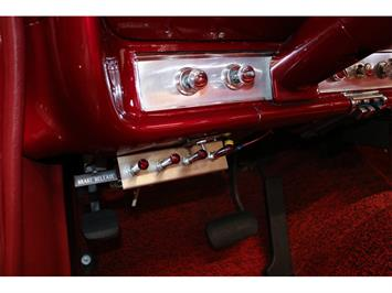 1964 Chevrolet Impala - Photo 40 - Nashville, TN 37217