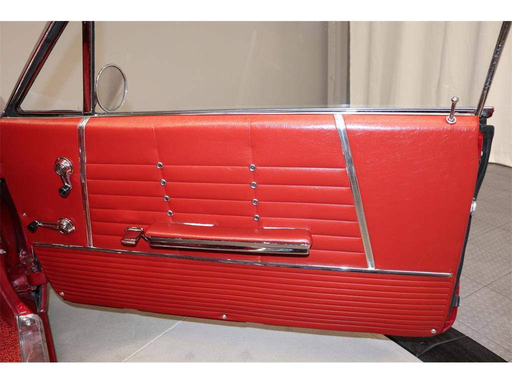 1964 Chevrolet Impala - Photo 32 - Nashville, TN 37217