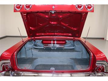 1964 Chevrolet Impala - Photo 51 - Nashville, TN 37217