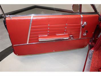 1964 Chevrolet Impala - Photo 39 - Nashville, TN 37217