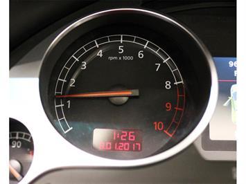 2008 Lamborghini Gallardo Spyder - Photo 22 - Nashville, TN 37217