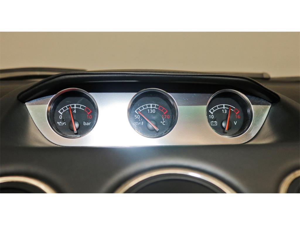 2008 Lamborghini Gallardo Spyder - Photo 33 - Nashville, TN 37217