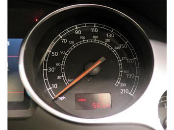 2008 Lamborghini Gallardo Spyder - Photo 23 - Nashville, TN 37217