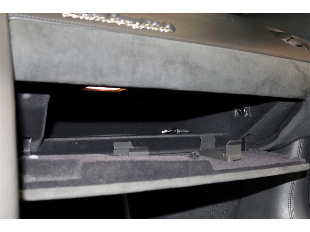 2008 Lamborghini Gallardo Spyder - Photo 32 - Nashville, TN 37217