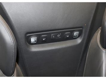 2008 Lamborghini Gallardo Spyder - Photo 38 - Nashville, TN 37217