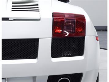 2008 Lamborghini Gallardo Spyder - Photo 13 - Nashville, TN 37217