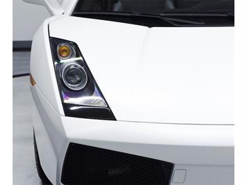 2008 Lamborghini Gallardo Spyder - Photo 53 - Nashville, TN 37217