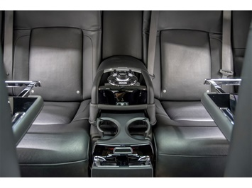 2013 Rolls-Royce Ghost - Photo 59 - Nashville, TN 37217