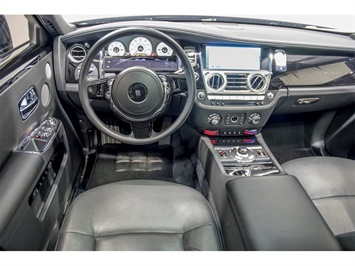 2013 Rolls-Royce Ghost - Photo 60 - Nashville, TN 37217