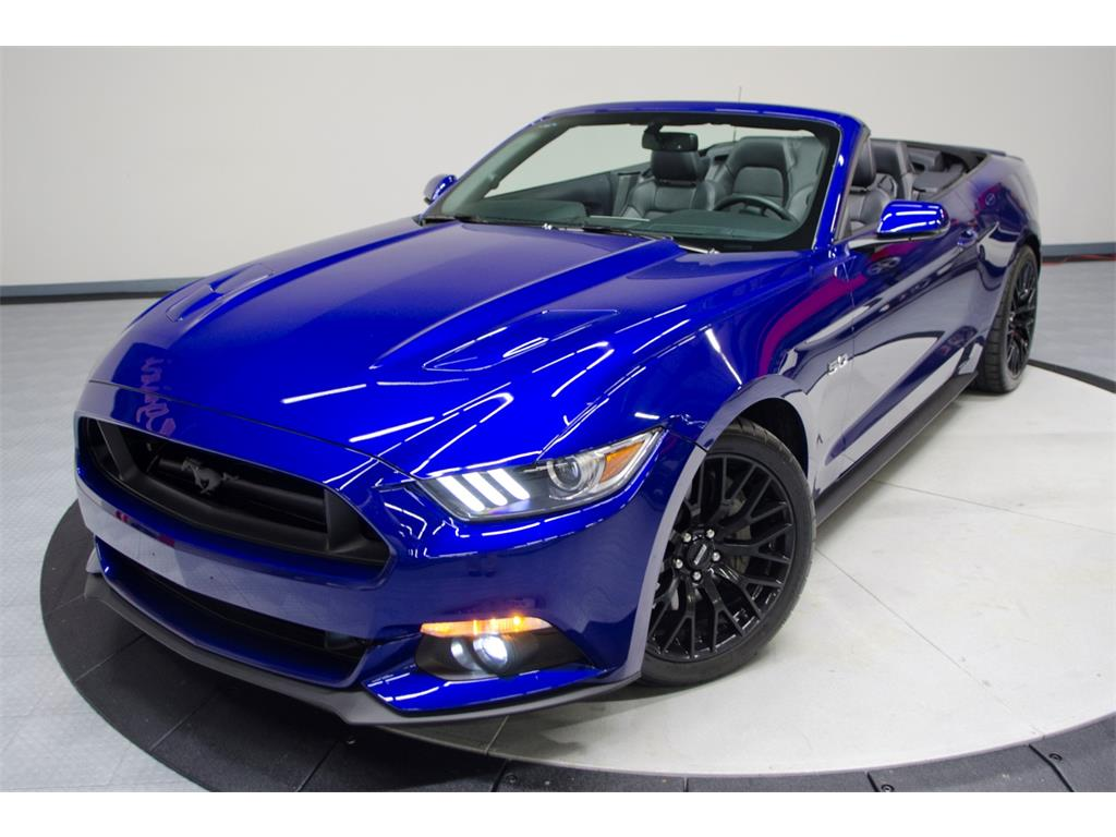 2015 ford mustang gt 62mm hellion twin turbo for sale in nashville tn stock fd376625c. Black Bedroom Furniture Sets. Home Design Ideas
