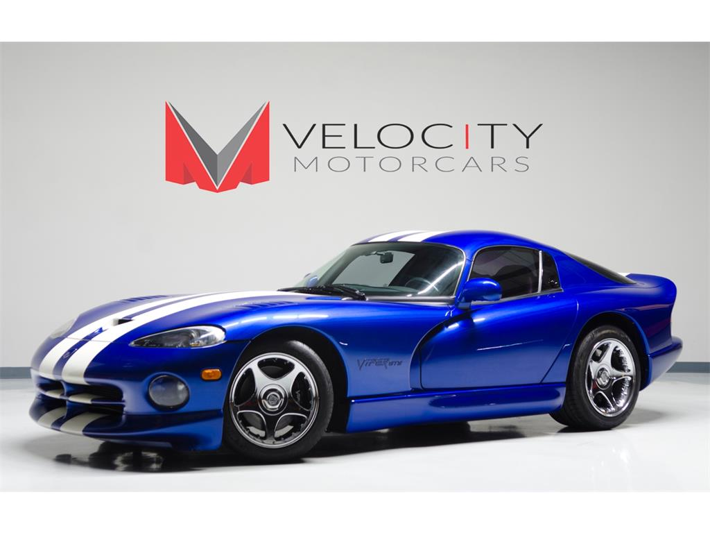 for used img denver in sale dodge co com auto viper cars