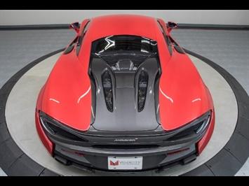 2016 McLaren 570S - Photo 18 - Nashville, TN 37217