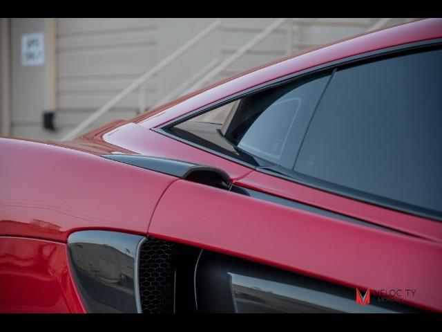 2016 McLaren 570S - Photo 47 - Nashville, TN 37217